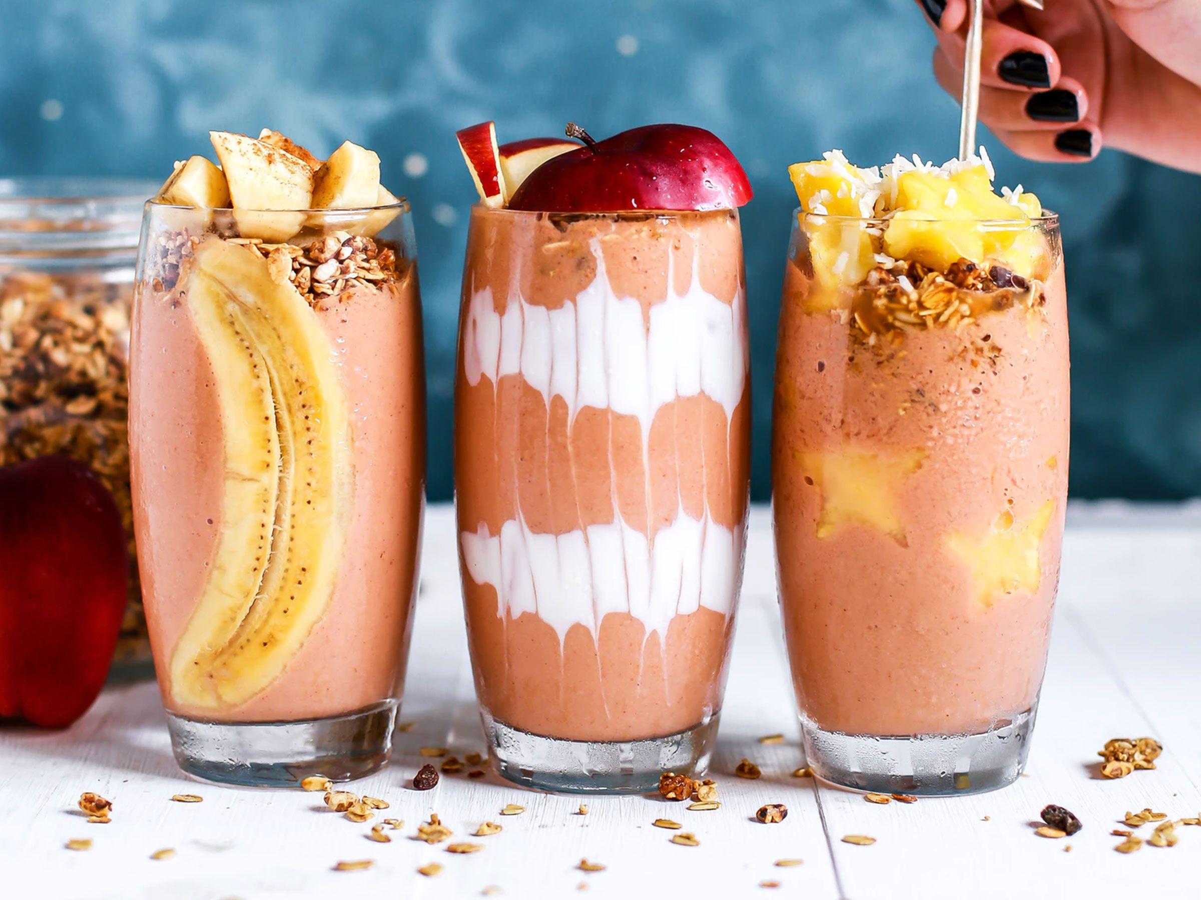 new-milkshake-menu